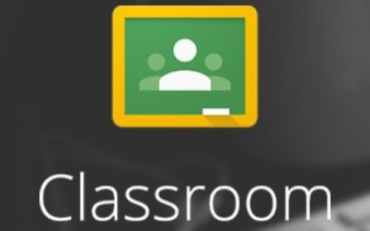Google Classroom Implementation for Schools