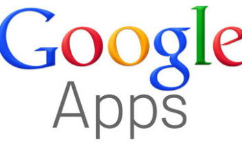 Google Apps for Work and Education