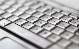 Laptop and Pc Repairs